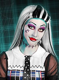 """aqua make-up """"Rubellit"""""""