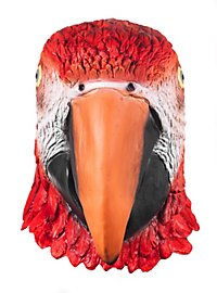 Ara Latex Full Mask