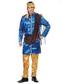 Arabischer Prinz Kostüm