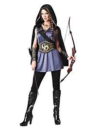 Archer Huntress Costume