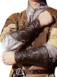 Archer's Armbands
