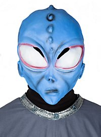 Area 51 Alien Kit