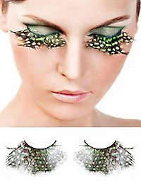 Arielle False Eyelashes