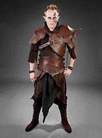 Armor set - Ranger