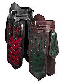 Armour Belt - Dwarf