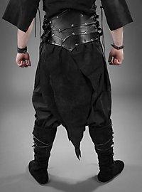 Armour Belt - Ranger