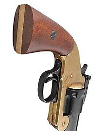 Army Revolver Smith & Wesson