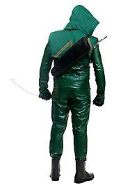Arrow Deluxe Kostüm