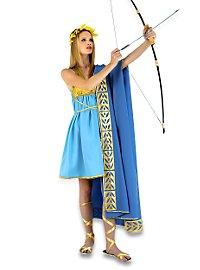 Artemis Costume