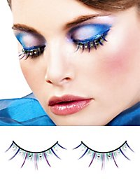 Artemis False Eyelashes