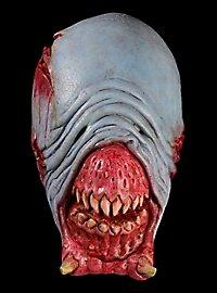 Ash vs. Evil Dead Eligos Mask