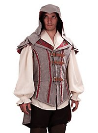 Assassin's Creed 2 Ezio Doublet