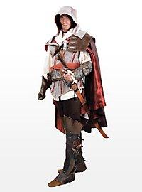 Assassin's Creed 2 Ezio Stiefelstulpen