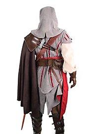 Assassin's Creed 2 Ezio Umhang