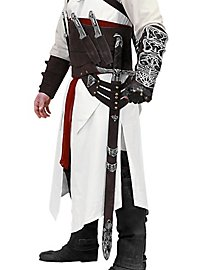 Assassin's Creed Altair Leather Belt