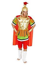 Asterix Centurio Kostüm