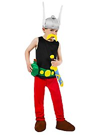 Asterix Child Costume