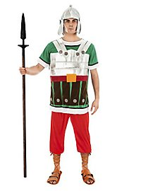 Asterix Legionär Kostüm