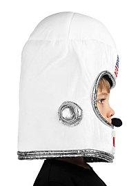 Astronaut Helmet for Kids