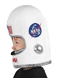 Astronautenhelm für Kinder