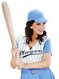 Aufblasbarer Baseballschläger