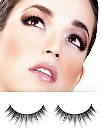 Ava False Eyelashes