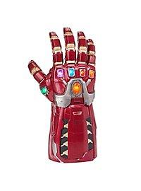 Avengers - Infinity Gear Power Nano Handschuh Marvel Legends