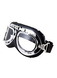 Aviator Glasses Deluxe