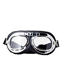 Aviator Glasses Deluxe