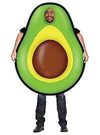 Avocado Aufblasbares Kostüm