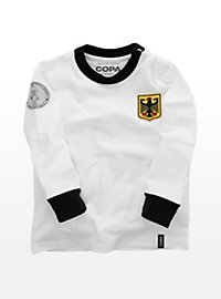Baby Jersey Germany