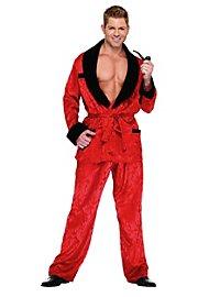 Bachelor Pyjama Kostüm