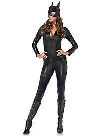 Bad Cat Woman Kostüm
