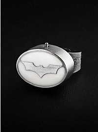 Bague Batman The Dark Knight Rises LED