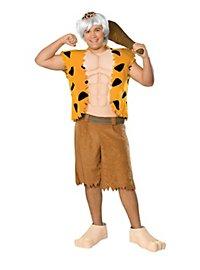 Bamm-Bamm Rubble Costume