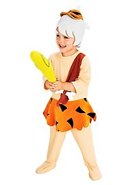 Bamm-Bamm Rubble Kids Costume