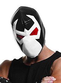 Bane Classic Mask
