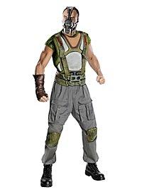 Bane Deluxe Costume