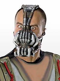 Bane Latex Full Mask