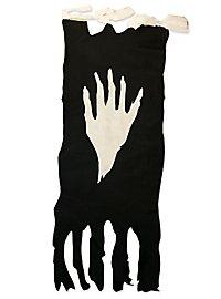 Bannière Uruk-hai Seigneur des Anneaux