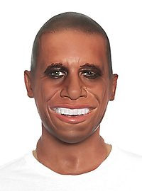 Barack Obama Foam Latex Mask