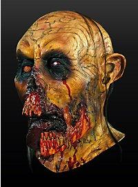 Barbarenzombie Maske