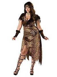 Barbarin Kostüm