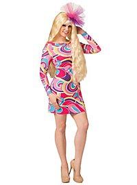 Barbie Kostüm