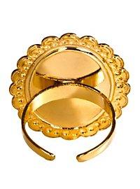Barock Ring