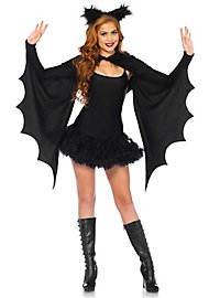 Bat accessory set