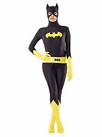 Batgirl Bodysuit