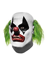 Batman: Arkham City Mr. Hammer Maske
