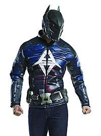 Batman Arkham Knight costume