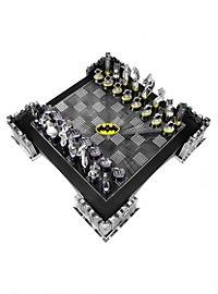Batman Chess Set Batman Chess Set